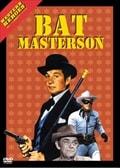 WESTERN HEROES VOL.1 バット・マスターソン