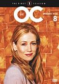 The OC オー・シー <ファースト・シーズン> 8