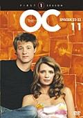 The OC オー・シー <ファースト・シーズン> 11