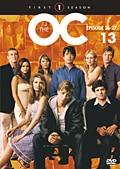 The OC オー・シー <ファースト・シーズン> 13