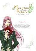 マージナルプリンス−月桂樹の王子達− Volume 4