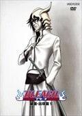 BLEACH 破面・出現篇(アニメ)
