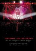 "sg WANNA BE+/sg WANNA BE+ 2006 Live Concert 1 The 3rd Masterpiece ""Eternal Triangle"""