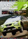 WRC 世界ラリー選手権 公認DVD 2007 Vol.2 ポルトガル/アルゼンチン/イタリア/ギリシャ