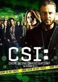 CSI:科学捜査班 SEASON 5 VOL.2