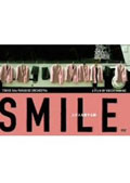 SMILE〜人が人を愛する旅〜