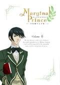 マージナルプリンス−月桂樹の王子達− Volume 6