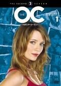 The OC オー・シー <セカンド・シーズン> 1