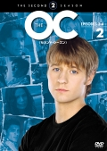 The OC オー・シー <セカンド・シーズン> 2