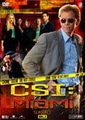 CSI:マイアミ シーズン3 Vol.2