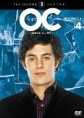 The OC オー・シー <セカンド・シーズン> 4