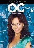 The OC オー・シー <セカンド・シーズン> 6