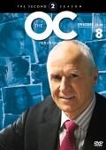The OC オー・シー <セカンド・シーズン> 8