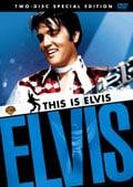THIS IS ELVIS 没後30周年メモリアル・エディション