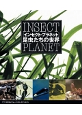 インセクト・プラネット 昆虫たちの世界