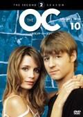 The OC オー・シー <セカンド・シーズン> 10