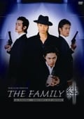 THE FAMILY 絆