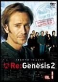 Re:Genesis 2セット