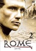 ROME[ローマ] 2