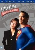 LOIS & CLARK 新スーパーマン<サード・シーズン> 3