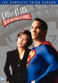 LOIS & CLARK 新スーパーマン<サード・シーズン> 4