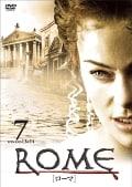 ROME[ローマ] 7