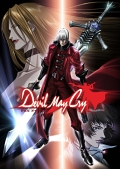 Devil May Cry Vol.6
