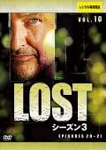 LOST シーズン3 Vol.10