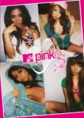 MTV pinks