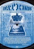 BEAT KINGS −RESPECT THE ARCHITECT−