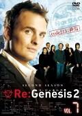 Re:Genesis 2 vol.7