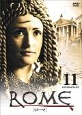 ROME[ローマ] 11
