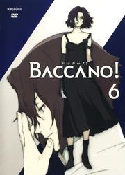 バッカーノ! 6