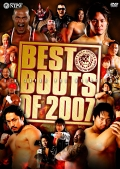 BESTBOUTS OF 2007