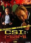 CSI:マイアミ シーズン4 Vol.9