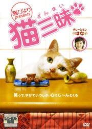 猫びよりpresents 猫三昧