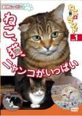 ねこ(猫)ざ ランド 1 ねこ、猫、ニャンコがいっぱい
