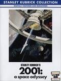 2001年宇宙の旅 デジタルリマスター版