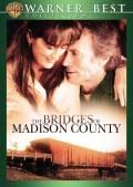 マディソン郡の橋 デジタルリマスター版