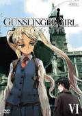 GUNSLINGER GIRL-IL TEATRINO- I