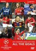 UEFAチャンピオンズリーグ2007/2008 ザ・ゴールズ
