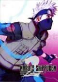 NARUTO −ナルト− 疾風伝 守護忍十二士の章 2