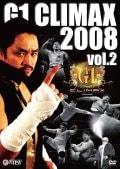 G1 CLIMAX 2008 Vol.2