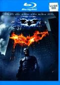 【Blu-ray】バットマン リターンズ