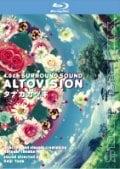 【Blu-ray】virtual drug ALTOVISION タナカカツキ