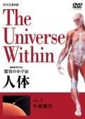 NHKスペシャル 驚異の小宇宙 人体
