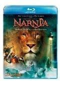 【Blu-ray】ナルニア国物語 第1章 ライオンと魔女