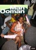 Man Ooman