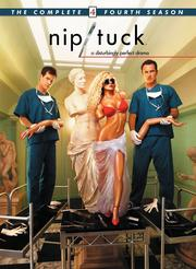 nip/tuck マイアミ整形外科医 <フォース・シーズン> 1