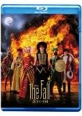 【Blu-ray】ザ・フォール 落下の王国